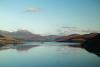 Kyle of Lochalsh (pinkpanther_10) Tags: canon scotland highlands inverness 2011 kyleoflochalsh eos500d scotishhighlands