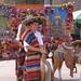 Visit to La Villa de Guadalupe