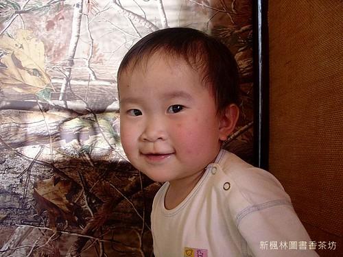 新楓林圖書香茶坊-DSC01769
