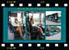 Rita from Holland (fotomaniak1960) Tags: woman girl cam bra panty crew pantyhose vrouw bh stewardes