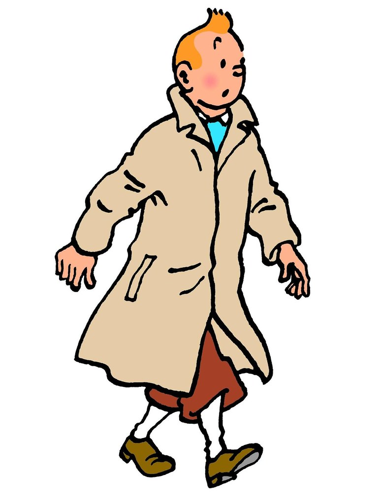 Tintin-roi-de-belgique-en-mai-01.jpg