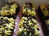 DSC01074 (mishkas_photos) Tags: chocolatedipped brownies peanutbutterfrosting chocolatepeanutbutterbrownies