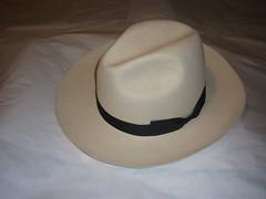 October302010 004 (panamaecuador) Tags: ecuador hats panama paja cuenca panamahats montecristi toquilla october302010