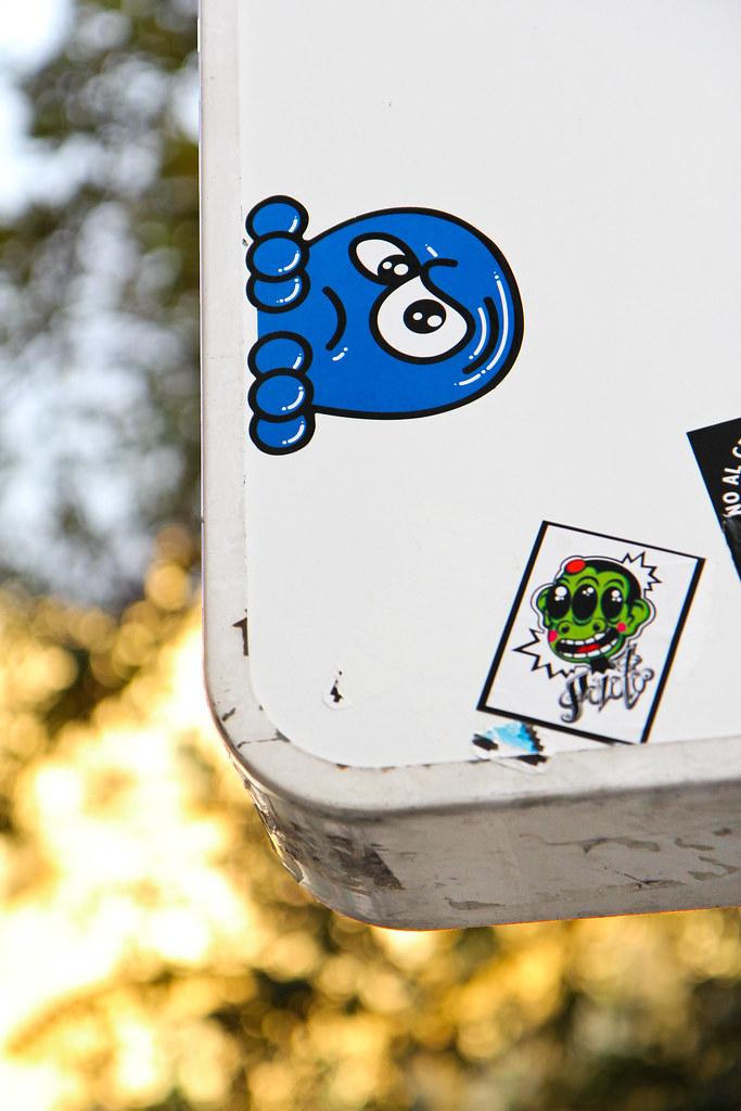 Graffmusinos setdebelleza dug da bug tags madrid graffiti spain ibook joen graffmusinos setdebelleza