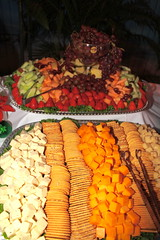 Innkeepers' holiday mixer-16