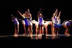 IMG_9464 (nda_photographer) Tags: boy ballet girl dance concert babies contemporary character jazz newcastledanceacademy