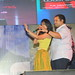 Thaman-At-Businessman-Movie-Audio-Launch-Justtollywood.com_7