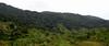 Pasonanca reserve Zamboanga from La Paz (Bram Demeulemeester - Birdguiding Philippines) Tags: philippines lapaz mindanao zamboanga pasonanca bramdemeulemeester birdguidingphilippines philippinesbirdingtours