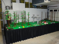 Endor 20 (brickplumber) Tags:
