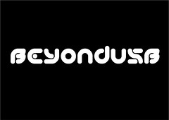 New Beyond USB Logo to be printed on the USB'S (BeyondUSB) Tags: upload storage videos cellphones datatransfer beyondusb smartphoneusb computerusb