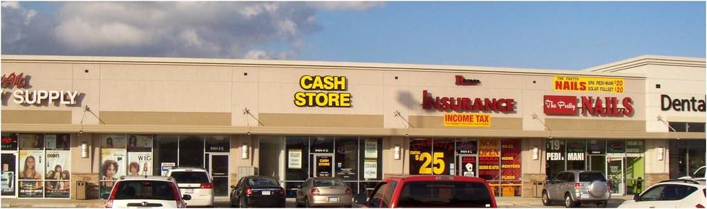 Lombard cash advance image 8