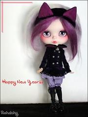 Happy new year ^__^