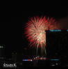 IMG_1988e (Evilaine) Tags: canon fireworks malaysia kualalumpur happynewyear 600d happy2012