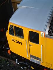 57303_01 (Transrail) Tags: class57 brush traction bodysnatcher networkrail railway