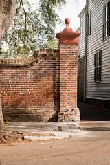 Charleston-_TSC3313 (T. Scott Carlisle) Tags: charleston tsc architecturedetails tscottcarlisle tscottcarlislecom