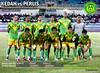 Kedah vs Perlis, 2 Januari 2012 (Haji Hazwan Siew) Tags: hijau kedah kuning perlis hkc kenari darulaman jelapangpadi hijaukuning hijaukuningcom stadiumdarulaman wwwhijaukuningcom hkctv