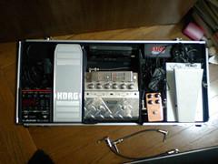 Stomp Box Set 20071210