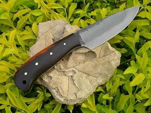 มีดพกขนาดย่อม001