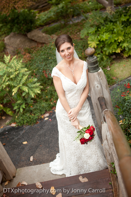 wedding photography in fort worth