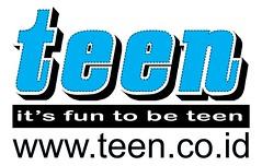 www.teen.co.id,Star,Bintang,New,Logo New,Logo,Cover,Majalah,Teen,Remaja,Logo Media,Logo Majalah,Majalah Teen,Majalah Remaja,Magazine,Teen magazine, fun, it's fun To Be Teen,Logo Tabloid Aura,Tabloid Aura,Aura,Cek & Ricek,Nova,Nyata,Genie,Rumah,Kompas,Tran (MBIGROUP) Tags: new nova magazine logo fun star teen cover aura rumah bintang genie kompas remaja teenmagazine majalah transaksi nyata logonew majalahteen itsfuntobeteen majalahremaja tabloidaura logomajalah logotabloidaura logowanitaindonesia cekricek logomedia