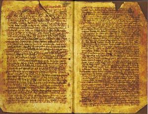 magi-manuscript