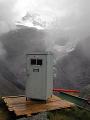 toilet-129 (manlio.gaddi) Tags: toilet wc vespasiano gabinetto pisciatoio waterclosed