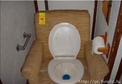 toilet_67 (manlio.gaddi) Tags: toilet wc vespasiano gabinetto pisciatoio waterclosed