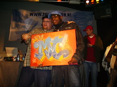 Zulu_Nation_Battle_Zone_2007_112 (Zulu Nation Chapter Holland) Tags: nation battle zone zulu 2007