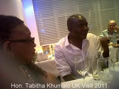 New0000000000000473 (SouthendMDC) Tags: uk visit tabitha hon 2011 khumalo
