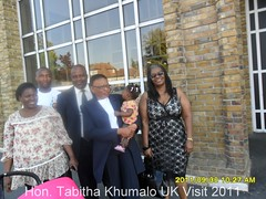 New0000000000000486 (SouthendMDC) Tags: uk visit tabitha hon 2011 khumalo