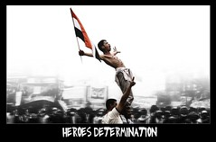Heroes Determination (almegalli) Tags: people muslim islam prayer religion hijab mosque arab revolution yemen muslims sanaa ramadan mecca masjid revolutions taiz saleh abdullah