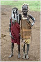 Ethiopia (Marco Di Leo) Tags: africa tribes omovalley ethiopia tribe mago mursi äthiopien etiopia ethiopie etiopía tribù エチオピア etiopija southomo ethiopië ኢትዮጵያ 埃塞俄比亚 éthiopie etiopien etiópia 埃塞俄比亞 etiyopya אתיופיה 衣索比亞 etiopie magonationalpark эфиопия 에티오피아 етиопия αιθιοπία valledellomo athiopien debubomozone اثيوبيا ეთიოპია إثيوبيا इथियोपिया ایتھوپیا etioopia اتیوپی եթովպիա ефіопія thelowervalleyoftheomo bassavalledellomo parconazionaledimago debubomo valleyoftheomo ประเทศเอธิโอเปีย எத்தியோப்பியா עטיאפיע ఇథియోపియా எதியோப்பியா എത്യോപ്യ ইথিওপিয়া ඉතියෝපියාව ಇತಿಯೋಪಿಯ eþíópía ޙަބުޝްކަރަ