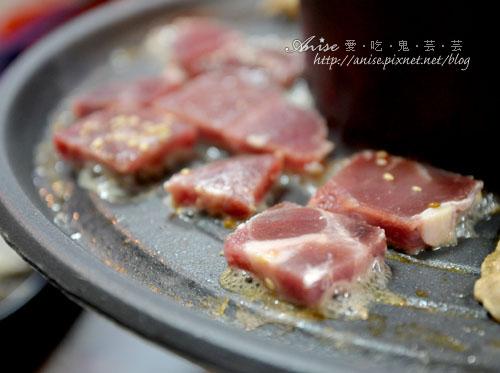 客滿燒肉串燒火鍋024.jpg