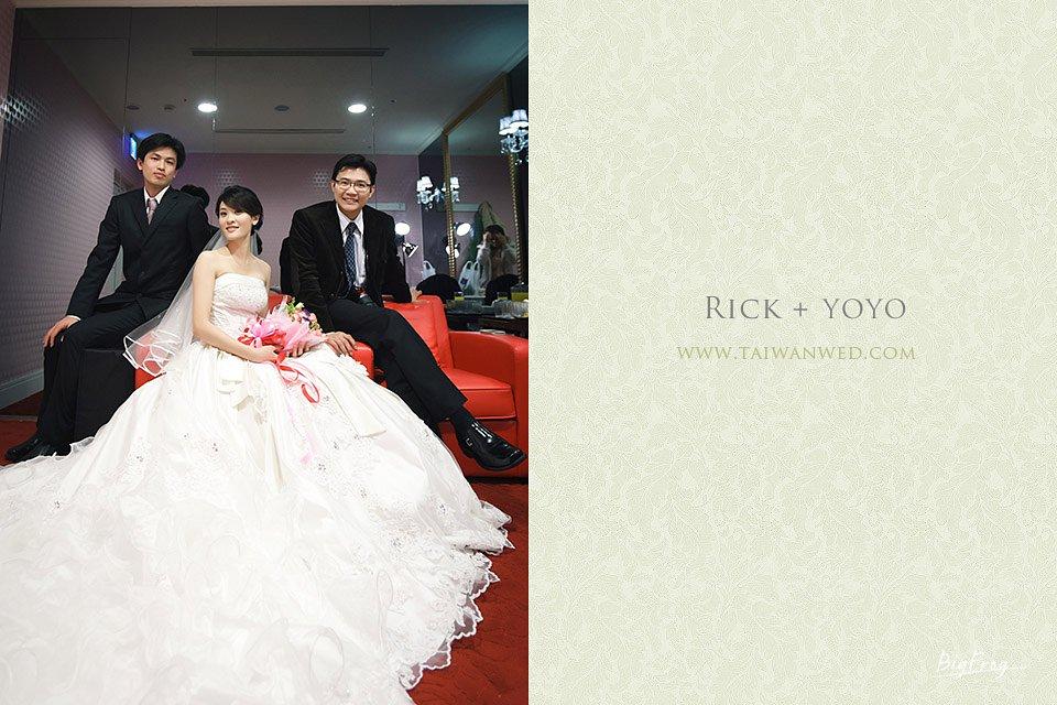 Rick+YOYO-007