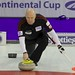 Glenn Howard of Team North America