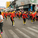Opening Salvo Street Dance - Dinagyang 2012 - City Proper, Iloilo City - Iloilo, Philippines - (011312-160153)