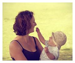 Mummys-Boy (Paul Lloyd Photography) Tags: family art photography steph retro dali huxley mummysboy