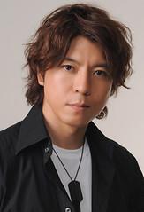 上川隆也 画像34