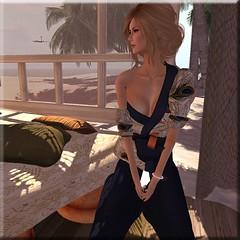 lazy sunday..... (Renee_ Parkes) Tags: truth ab poetic renee secondlife dreamworld ccd shi laq olivejuice slfashion reneeparkes