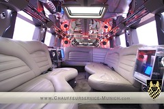 Limousine Service in Munich, sightseeing tour, airport transfers, medical service, road show, Chauffeur Service, Guest Relations-Munich20.jpg (Chauffeurservice-Mnchen) Tags: sightseeing medicalservice airporttransfer limousineservicemunich chauffeurservicemunich chauffeurmunich roadshowmunich