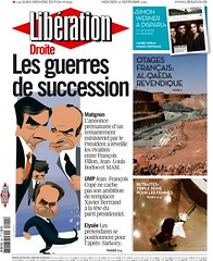 liberation-cover-2010-09-21