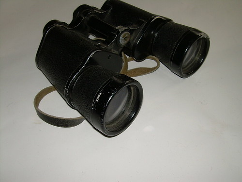 binoculars birdwatching optics bushnell fieldglass fieldglasses spyglasses occular 7x50 sportview