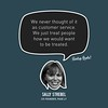 E27 - Sally Strebel, Page.ly Inspirational Quotes