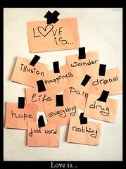 .s. I    (Natalocas) Tags: love amor diadosnamorados inspiraes