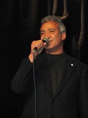 DSCF9551 copy (Abdelrahman Elshamy) Tags: music al poetry band el arabic samia shahin songs mohamed hazem hadad tamim oreintal sawy jaheen culturewheel elsawy eskenderella barghouthi tamimbarghouti