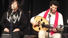 DSCF9747 copy (Abdelrahman Elshamy) Tags: music al poetry band el arabic samia shahin songs mohamed hazem hadad tamim oreintal sawy jaheen culturewheel elsawy eskenderella barghouthi tamimbarghouti