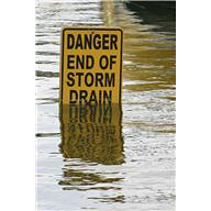 Flood Preparedness: Coping with the Rising Waters – 1/24/12
