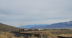 UP Jungo Rd Winnemucca NV (2148) (DB's travels) Tags: railroad up nevada unionpacific winnemucca jungoroad winter12 tempcrr