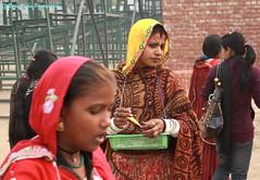 mehndiwali at India Gate (RajivSinha Photography) Tags: indiagate mehndiwali