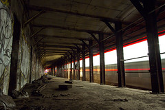 "Subway • <a style=""font-size:0.8em;"" href=""http://www.flickr.com/photos/47399236@N04/6744461701/"" target=""_blank"">View on Flickr</a>"